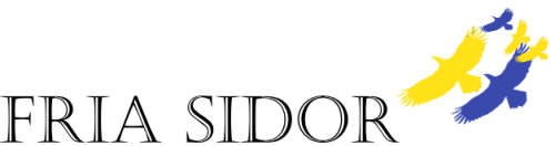 Fria Sidor