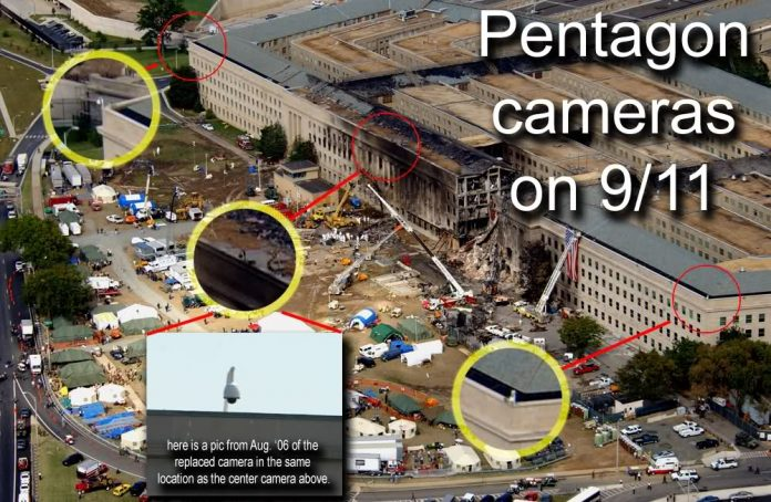 Image result for attacken mot pentagon